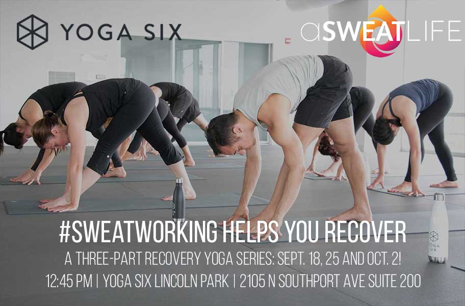sweatworking_invite_v2
