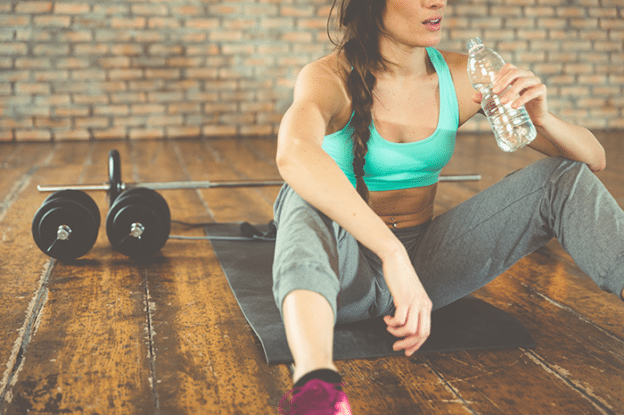 asweatlife_Can-you-get-too-much-exercise_1