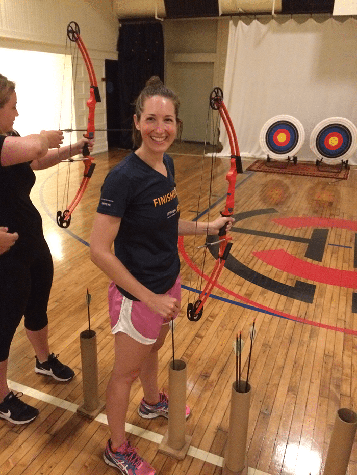 asweatlife_Channeling-Katniss--Six-Things-I-Learned-at-Archery-Class_4