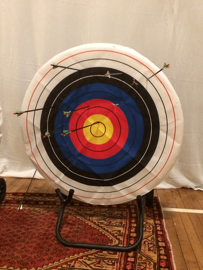 asweatlife_Channeling-Katniss--Six-Things-I-Learned-at-Archery-Class_5