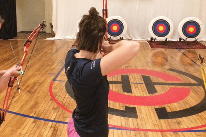 asweatlife_Channeling-Katniss-Six-Things-I-Learned-at-Archery-Class_featured