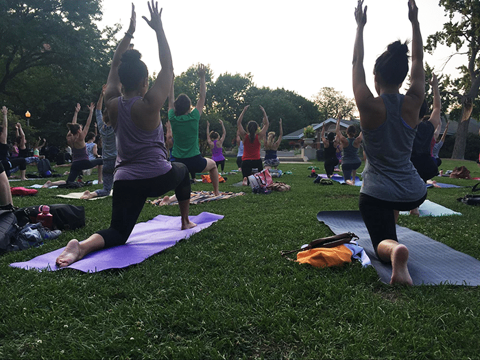 asweatlife_Enjoy-Free-Yoga-in-Wicker-Park-All-Summer-Long_1