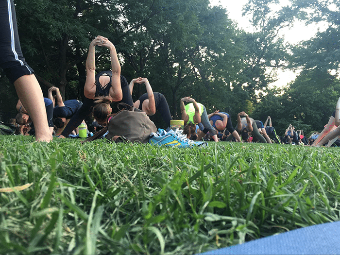 asweatlife_Enjoy-Free-Yoga-in-Wicker-Park-All-Summer-Long_2