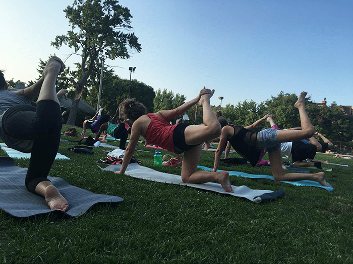 asweatlife_Enjoy-Free-Yoga-in-Wicker-Park-All-Summer-Long_3