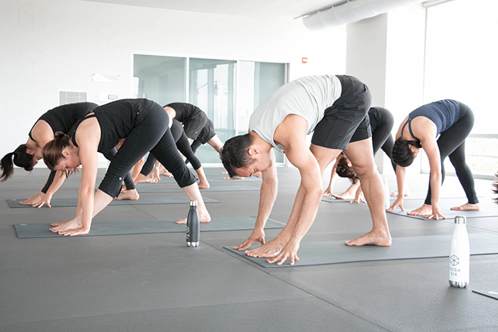 asweatlife_Get-the-Lowdown-on-YogaSix_10