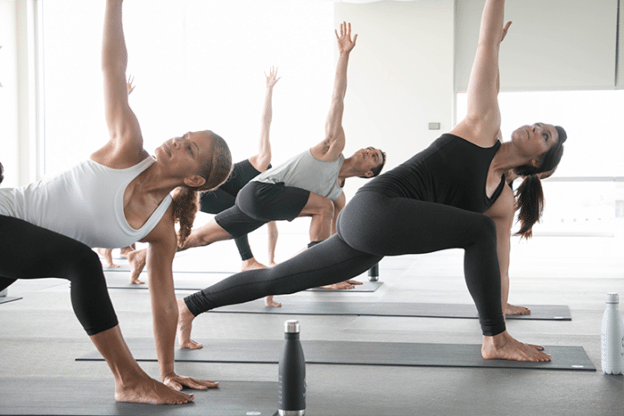 asweatlife_Get-the-Lowdown-on-YogaSix_6