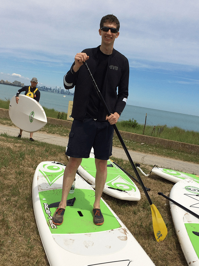 asweatlife_How-to-Stand-Up-Paddleboard--Five-Tips-for-SUP-First-Timers_2