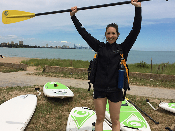 asweatlife_How-to-Stand-Up-Paddleboard--Five-Tips-for-SUP-First-Timers_3