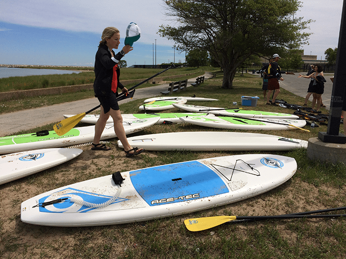asweatlife_How-to-Stand-Up-Paddleboard--Five-Tips-for-SUP-First-Timers_5