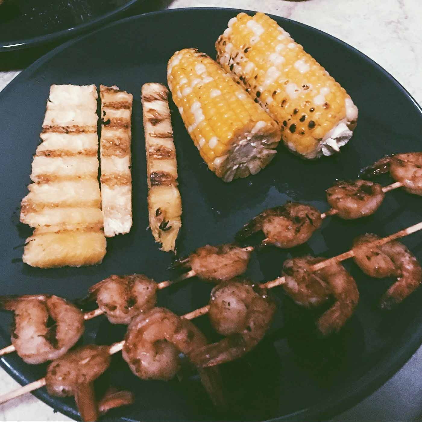 asweatlife_grilling_3