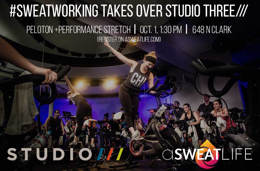 october_sweatworking_studio-three_invite
