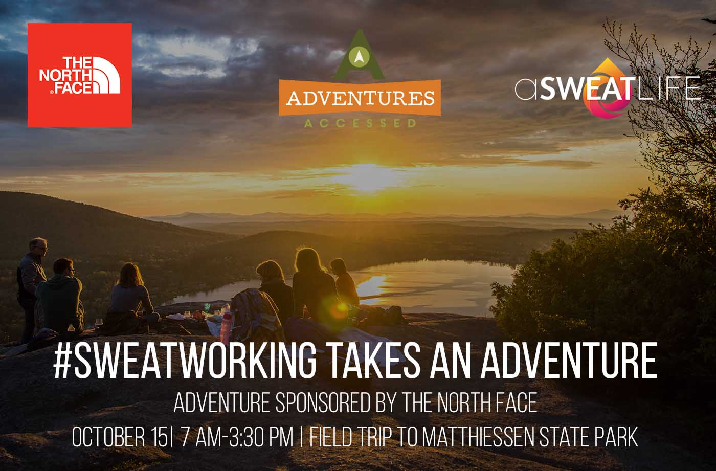 sweatworking_invite_adventure
