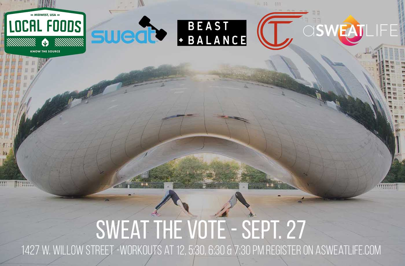 sweat-the-vote_invite_2
