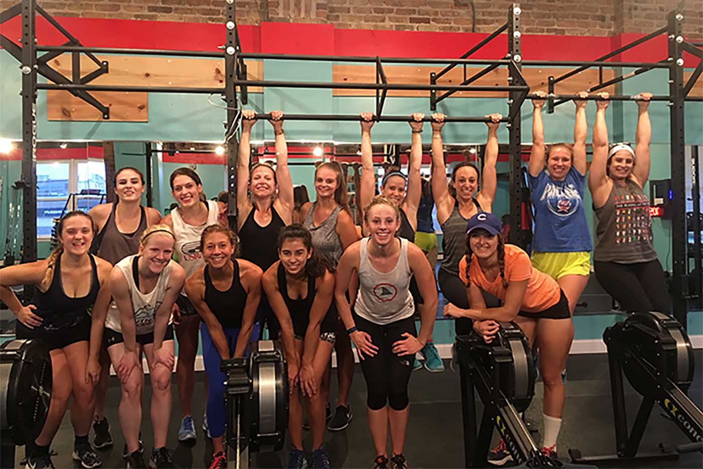 asweatlife_a-workout-with-depaul-universitys-crew-team