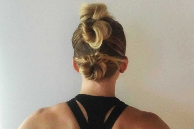 asweatlife_playful-ponytails_featured