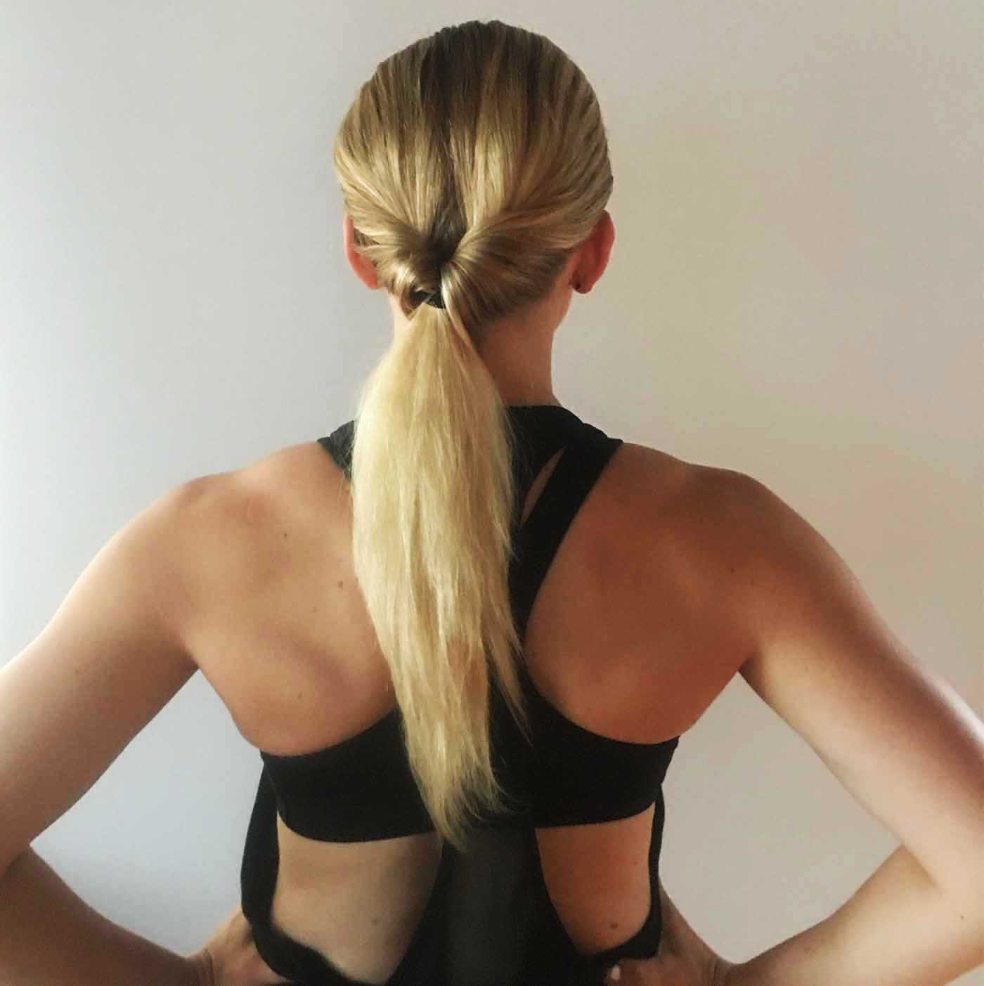 asweatlife_playful-ponytails_topsy-tail-copy