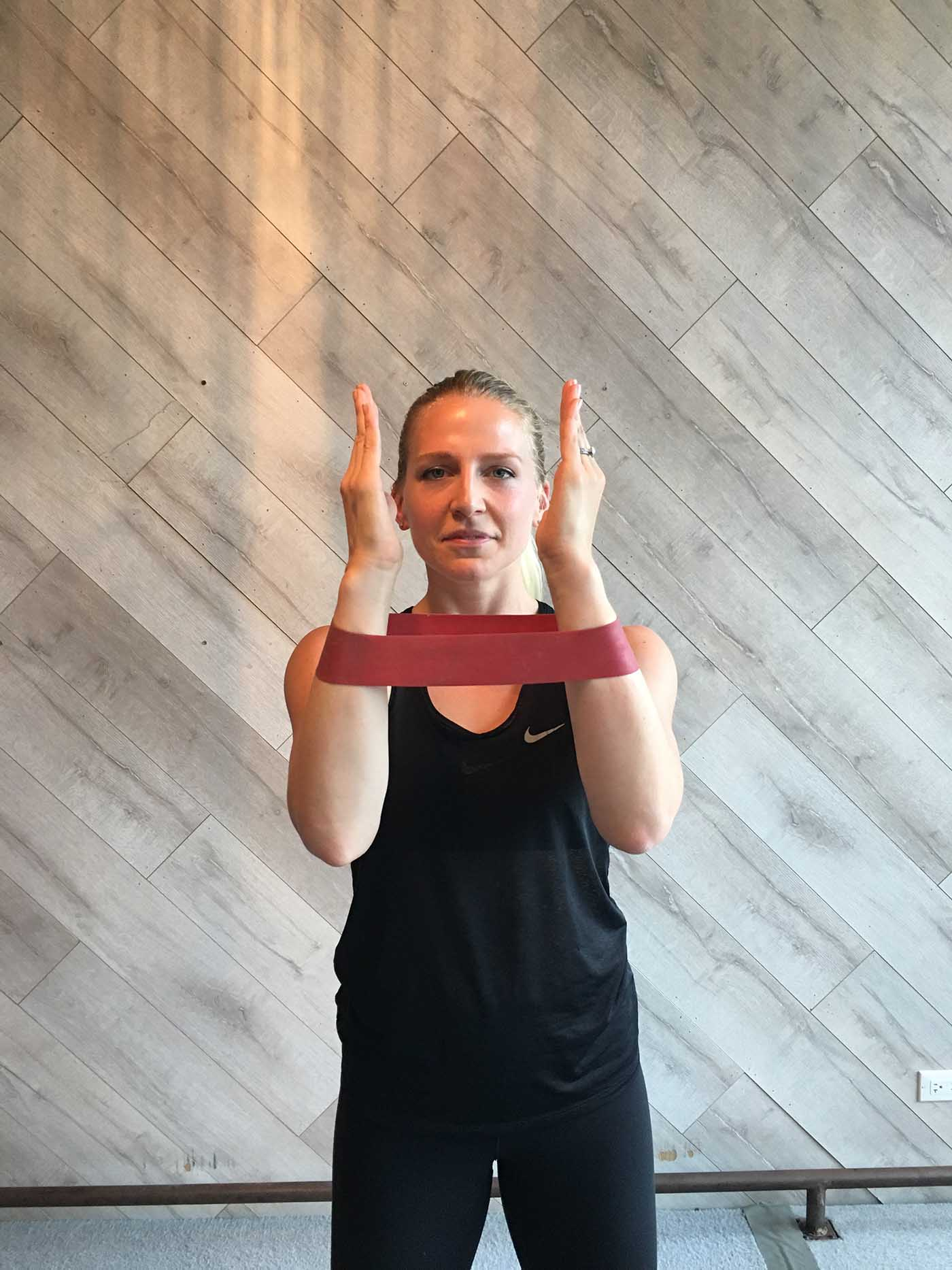asweatlife_band-workout_band-elbows-out-and-in_1