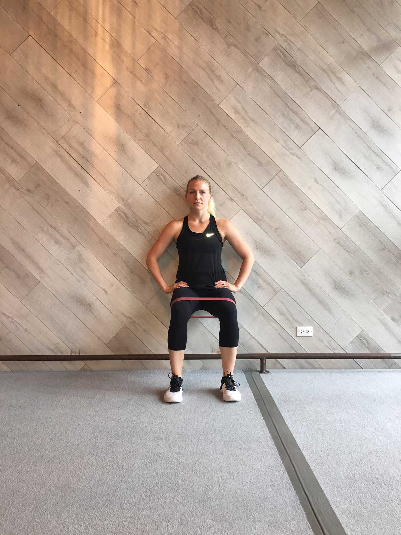 asweatlife_band-workout_wall-sit_1