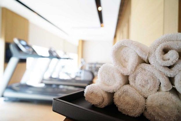 asweatlife_hotel-fitness