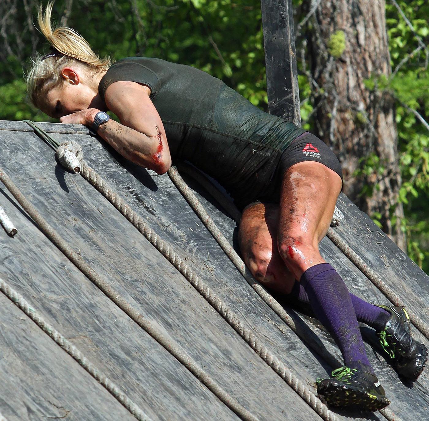 asweatlife_ameliaboone_climbing