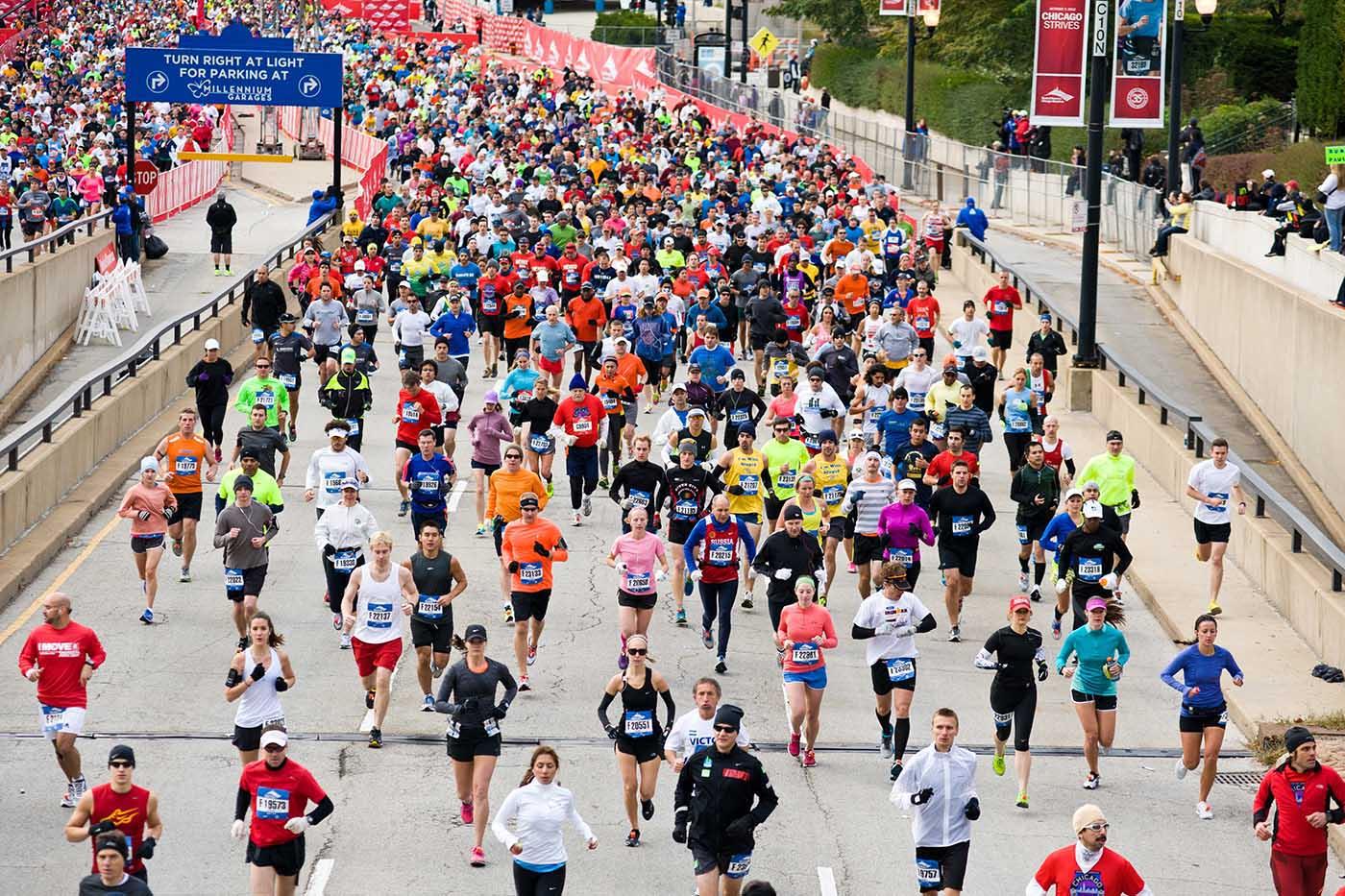asweatlife_chicago-marathon