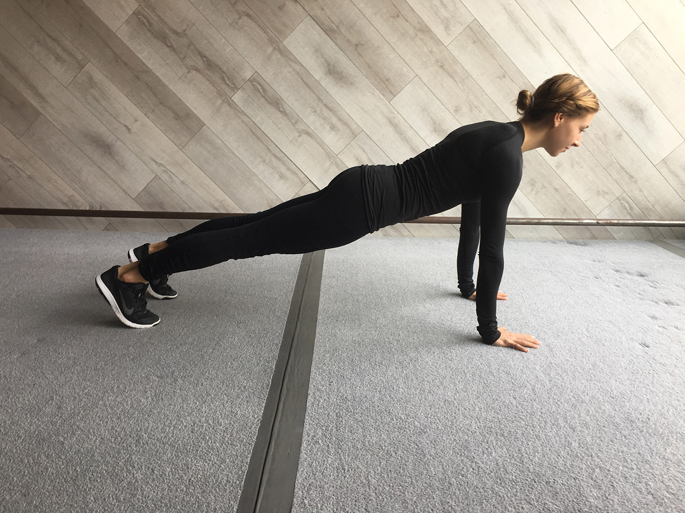 asweatlife_fittest_pushup1