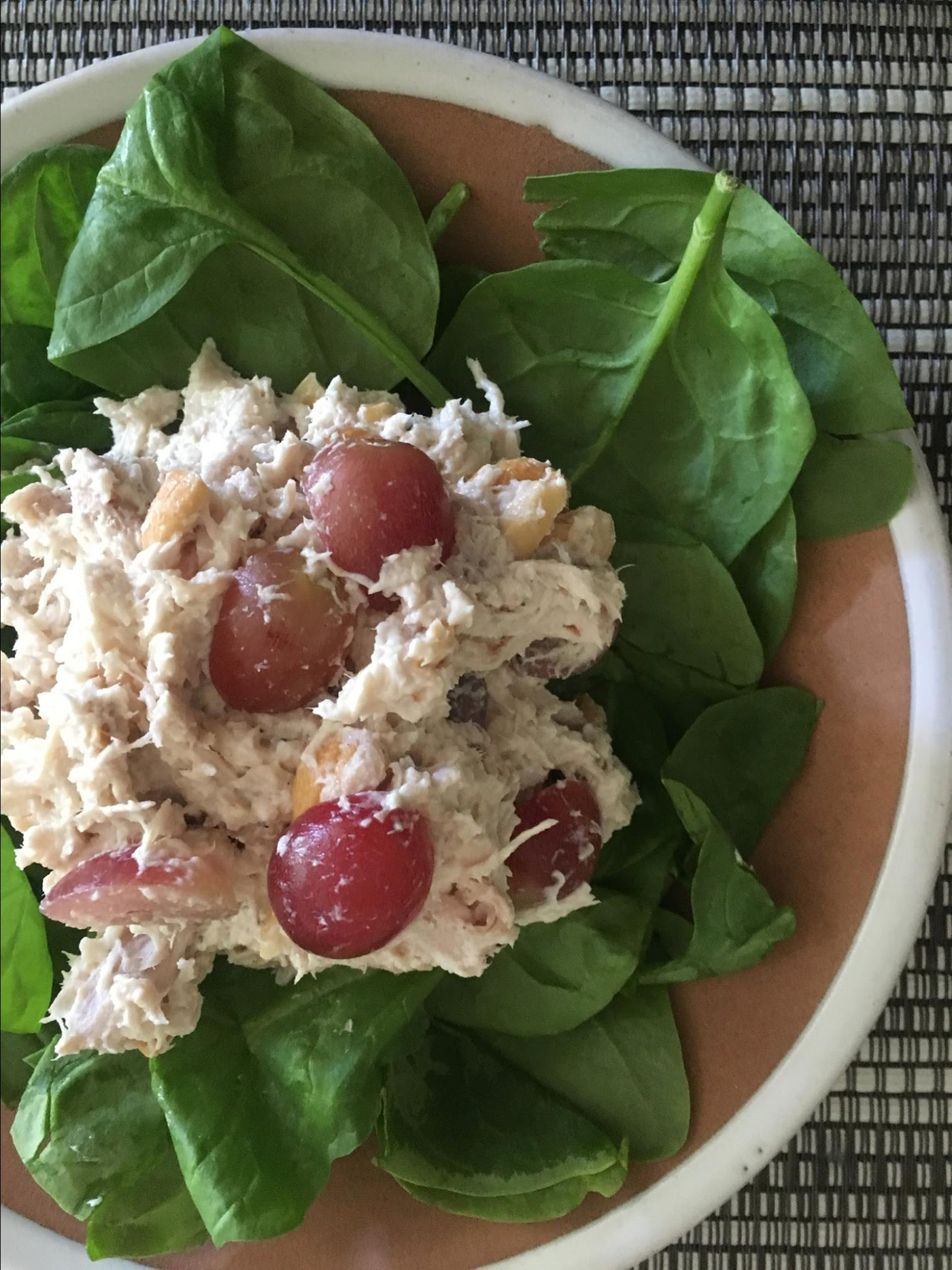 asweatlife_chickensalad_plated