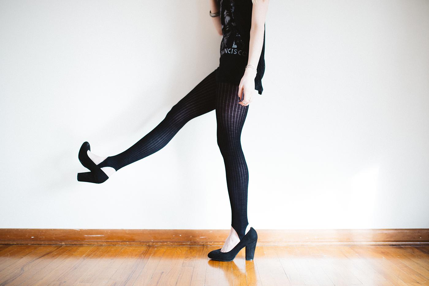 asweatlife_foothealth_heels