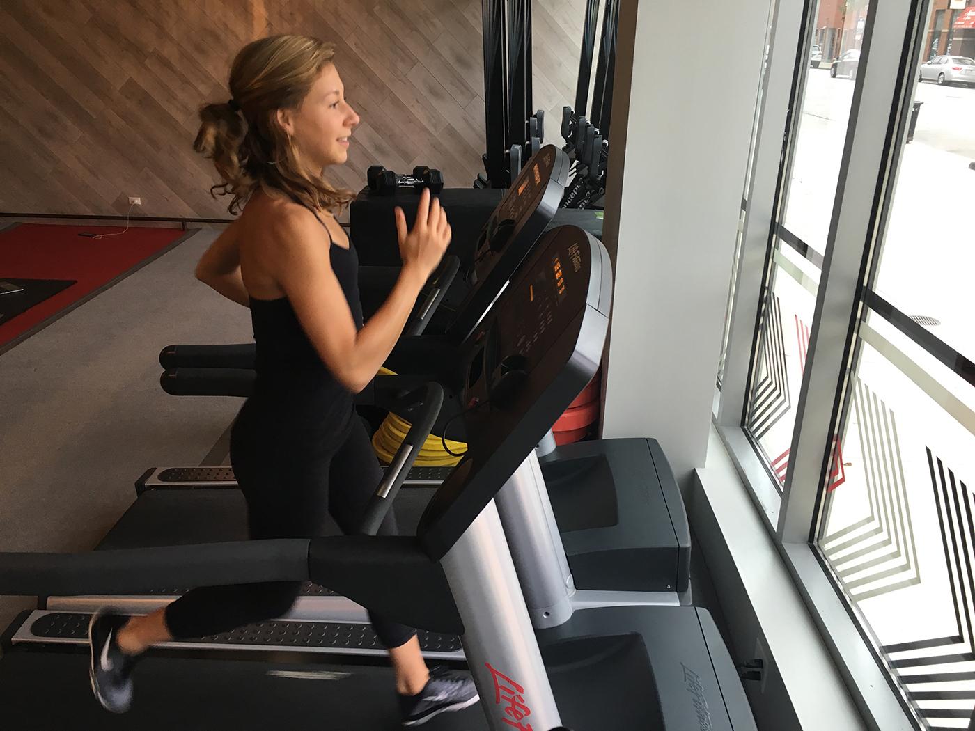 asweatlife_treadmillworkout_run