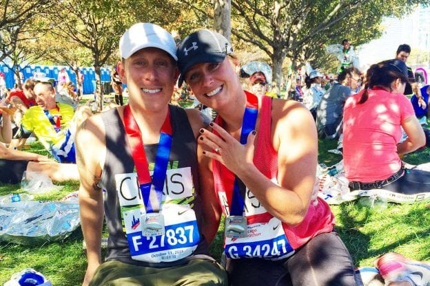 asweatlife_2015-engagement-at-chicago-marathon-copy_featured
