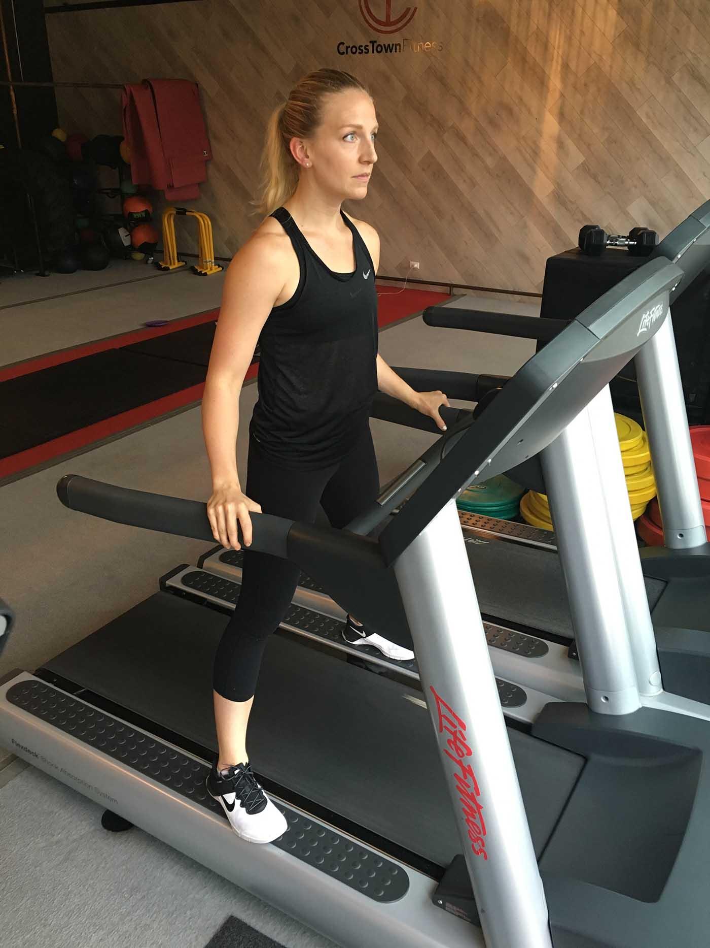 asweatlife_30-minute-treadmill-challenge_1