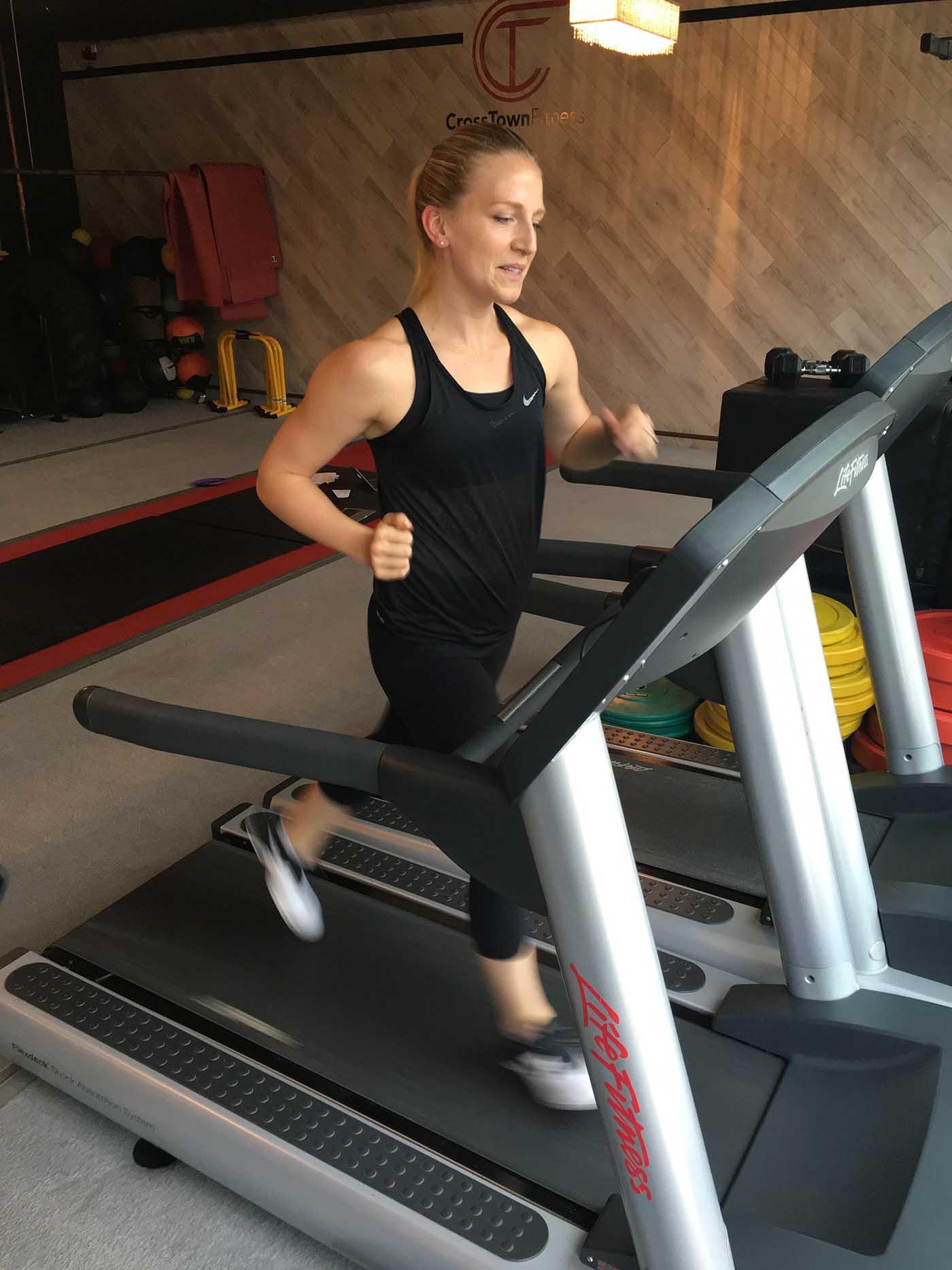 asweatlife_30-minute-treadmill-challenge_2