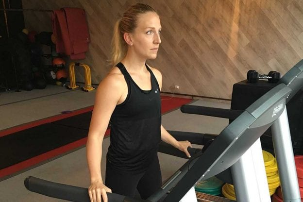 asweatlife_30-minute-treadmill-challenge_featured