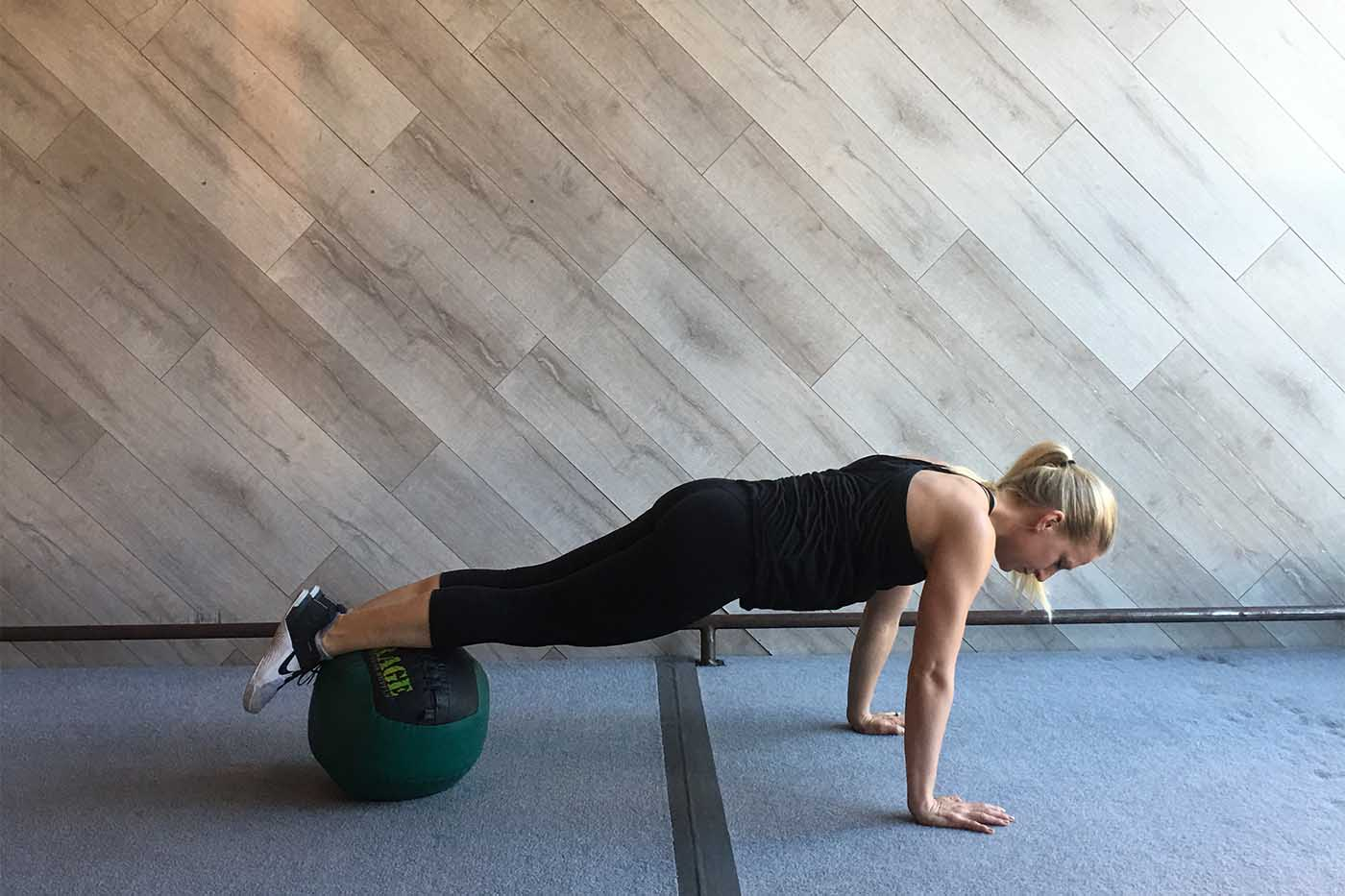 asweatlife_30-minute-workout-with-just-a-med-ball_10