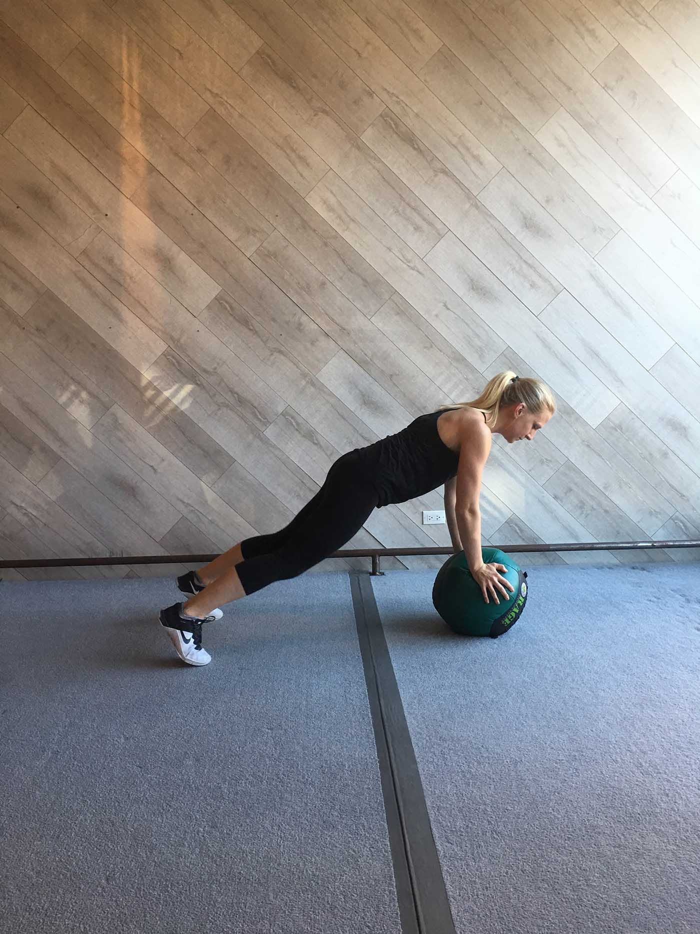 asweatlife_30-minute-workout-with-just-a-med-ball_18