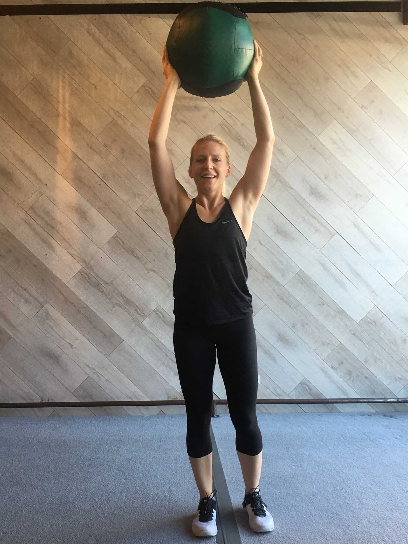asweatlife_30-minute-workout-with-just-a-med-ball_7