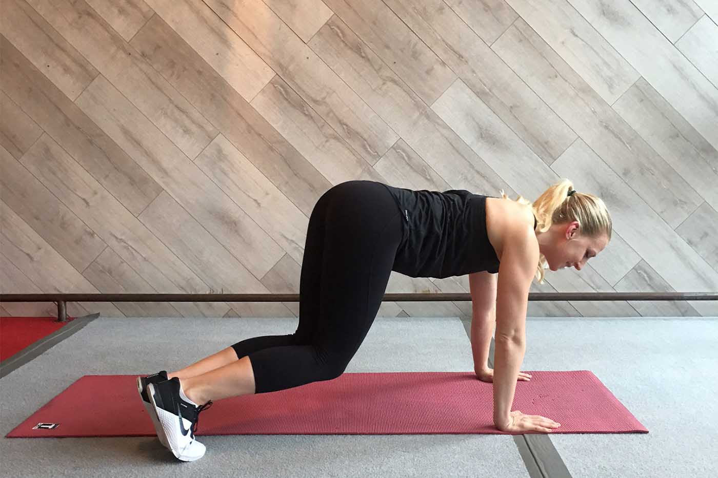 asweatlife_30-minute-mat-workout_1
