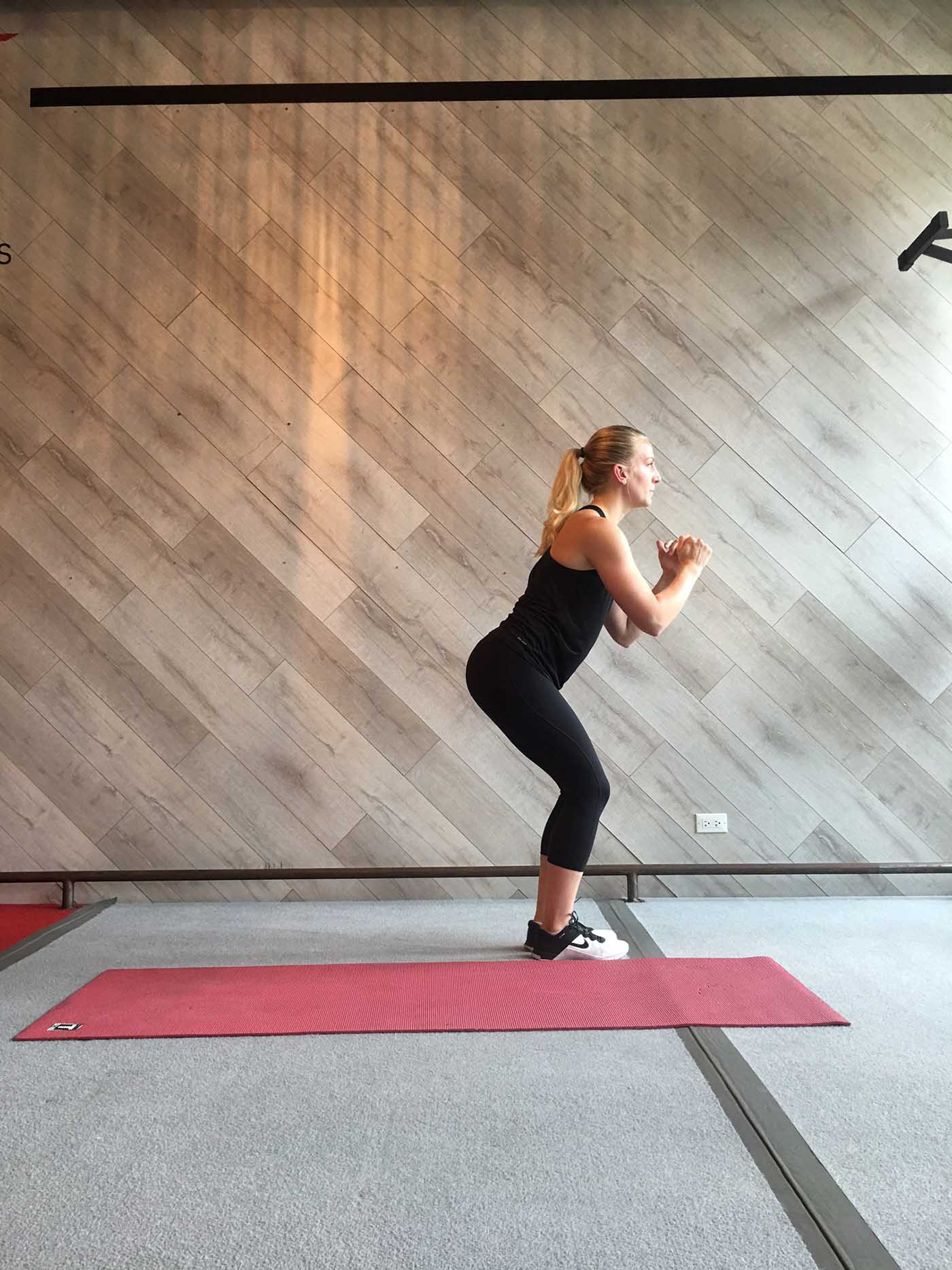 asweatlife_30-minute-mat-workout_2
