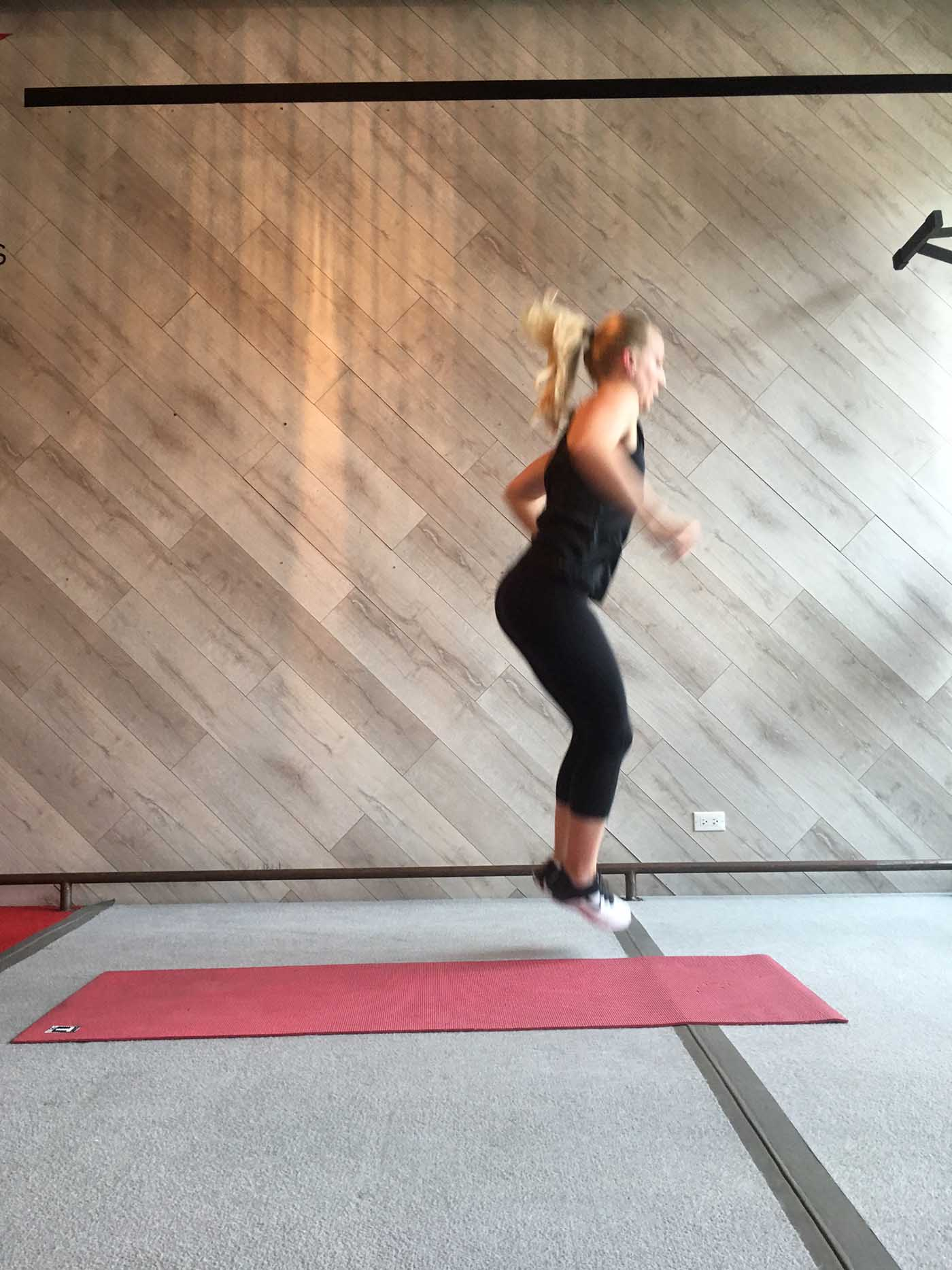 asweatlife_30-minute-mat-workout_3