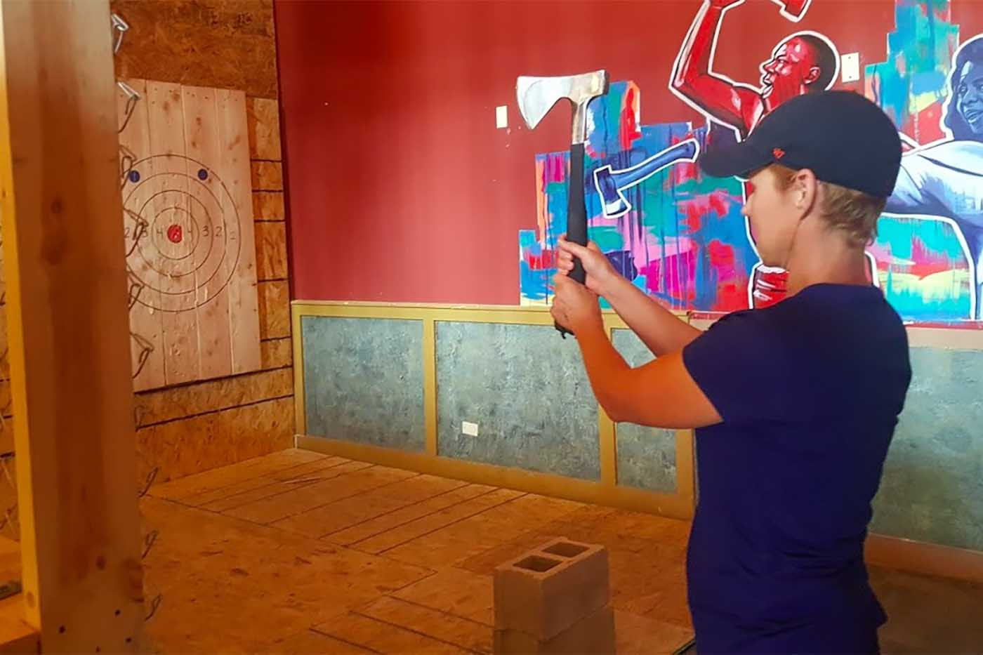 asweatlife_axe-throwing-1