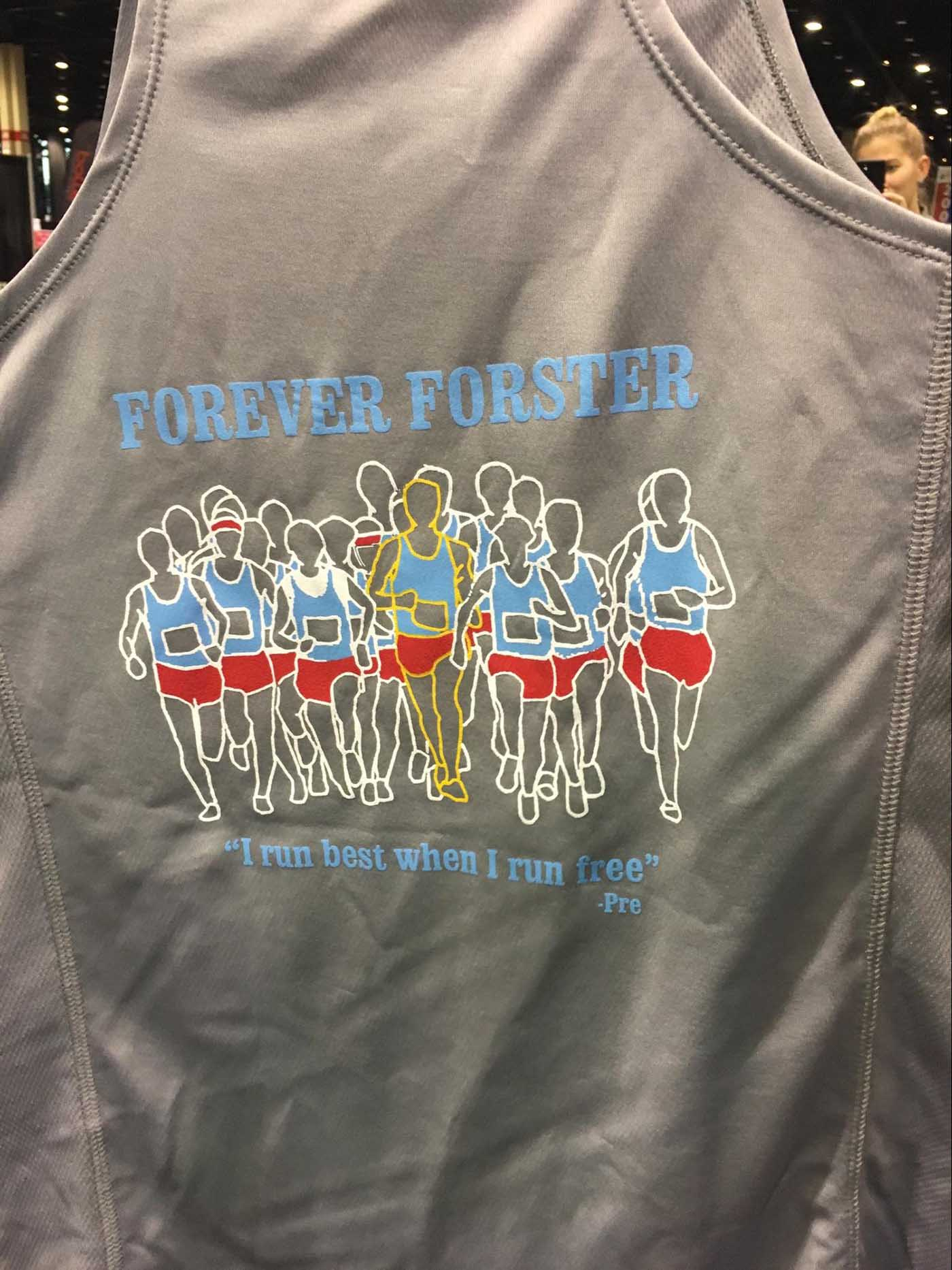 asweatlife_chicago-marathoners-honor-a-fallen-friend_3