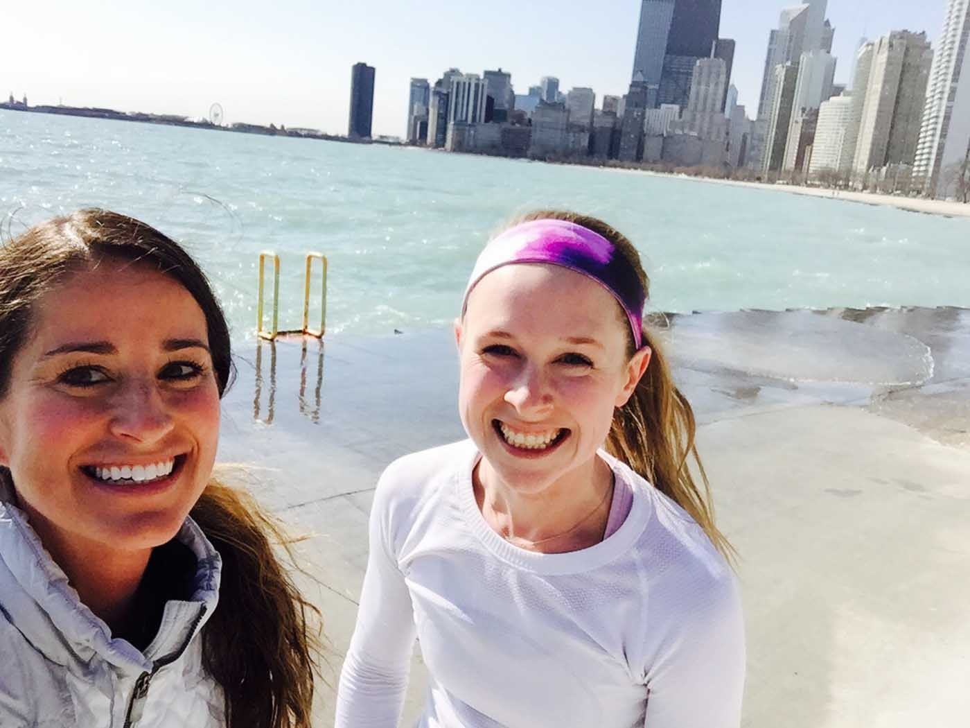 asweatlife_chicago-marathong-runners_abby-brewer_1