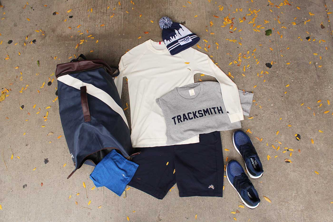 asweatlife_fall-fashion-at-fleet-feet-sports_tracksmith