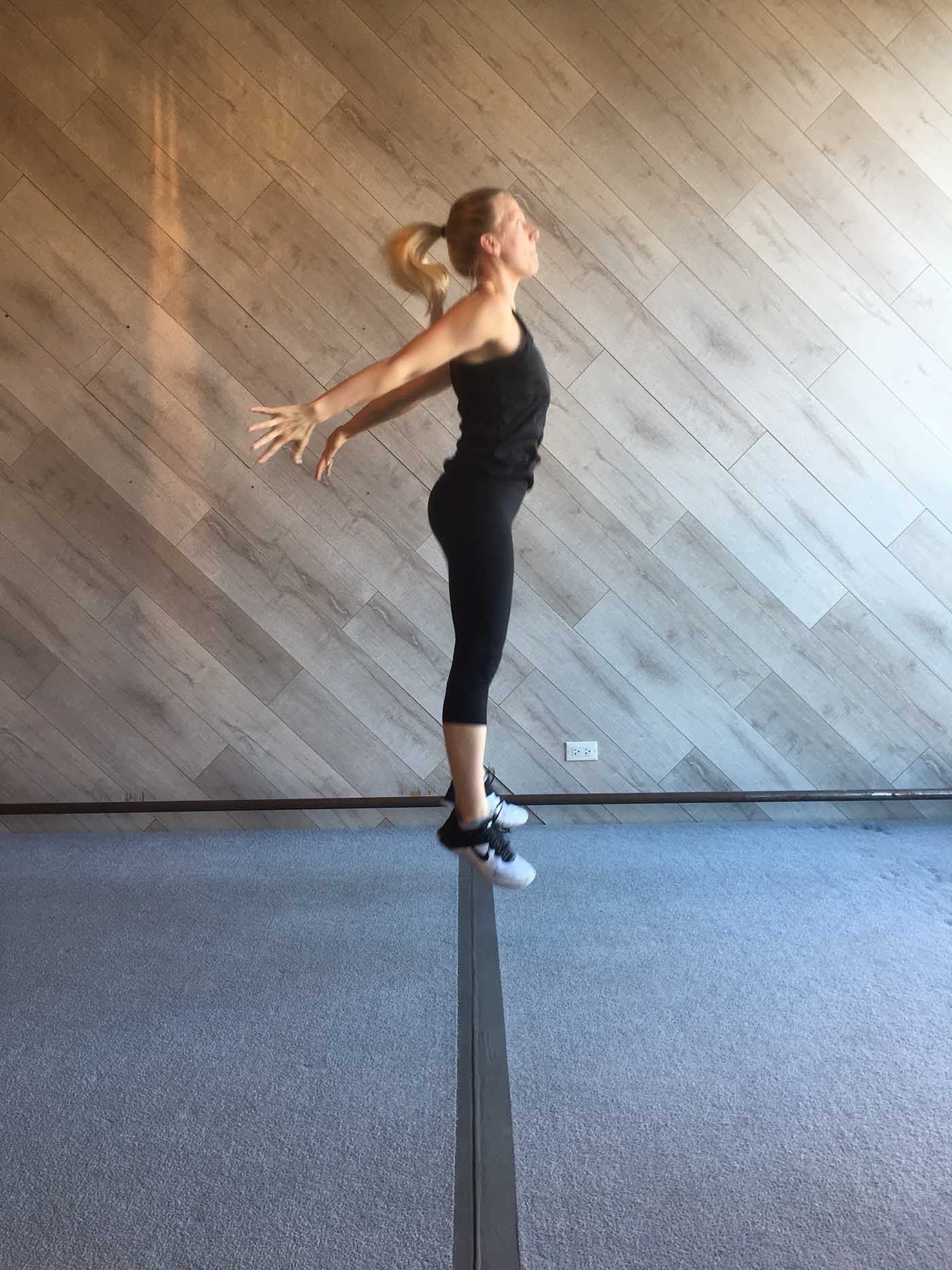 asweatlife_hiit-and-hold_17
