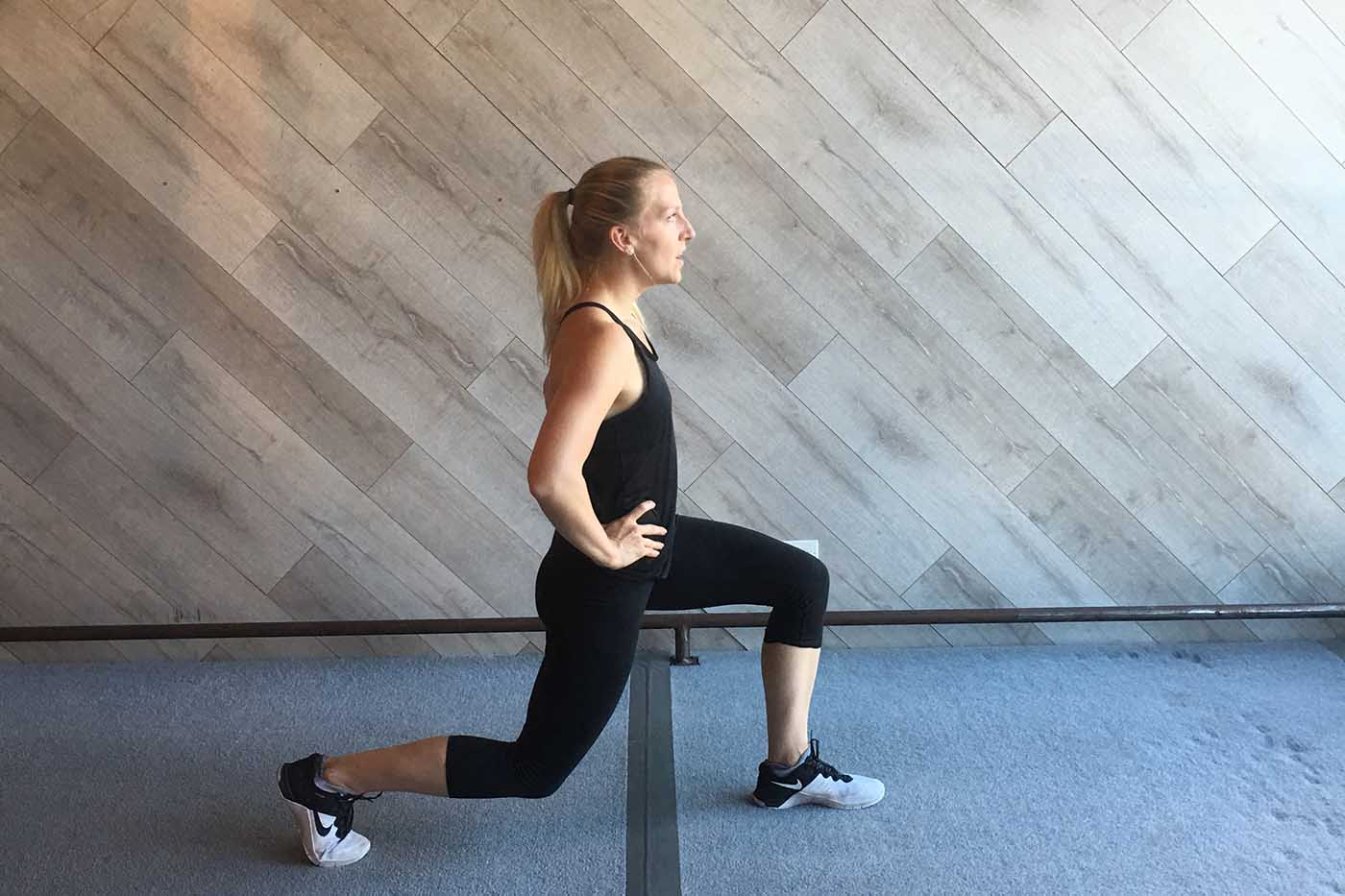 asweatlife_hiit-and-hold_8