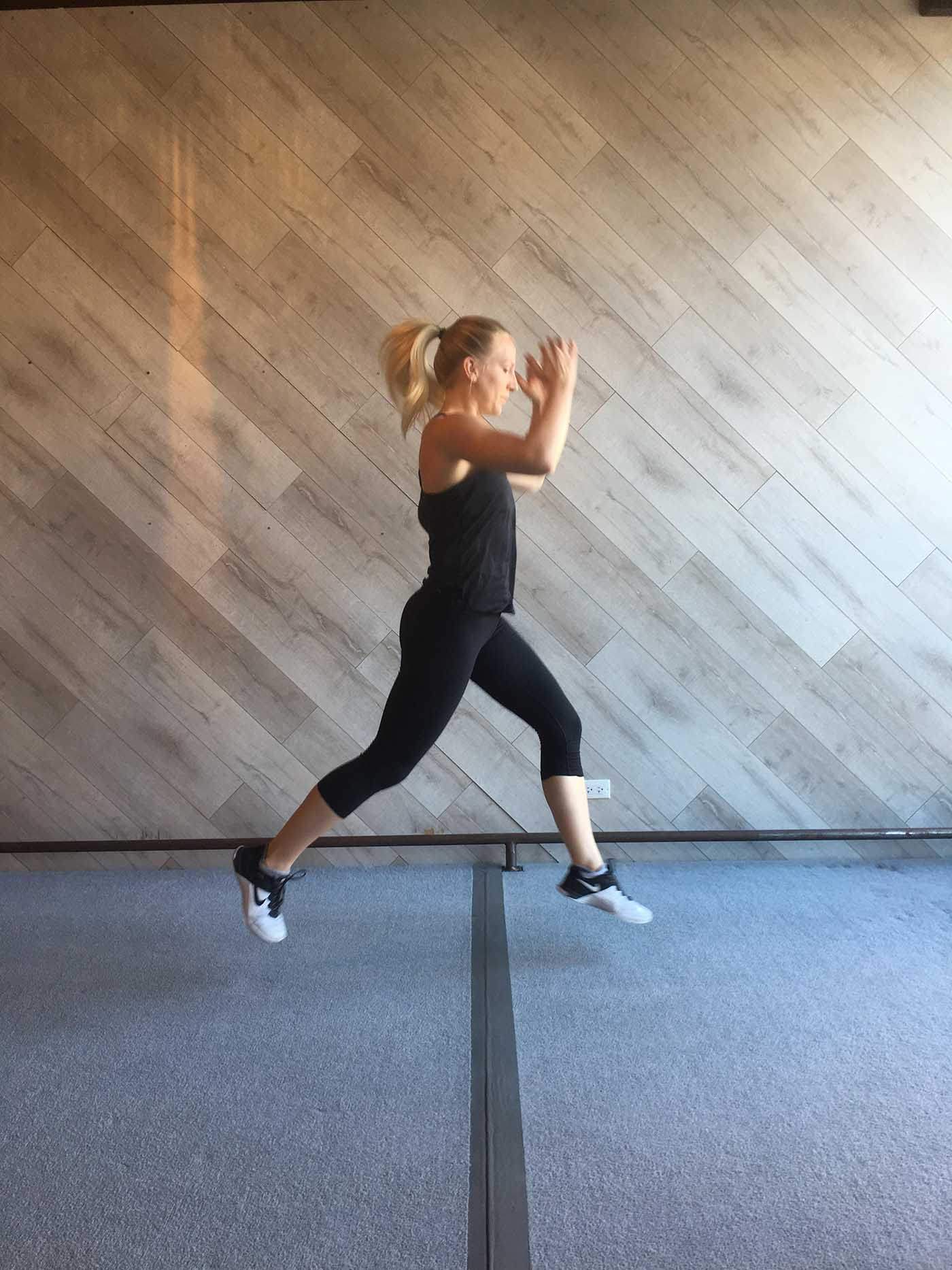 asweatlife_hiit-and-hold_9