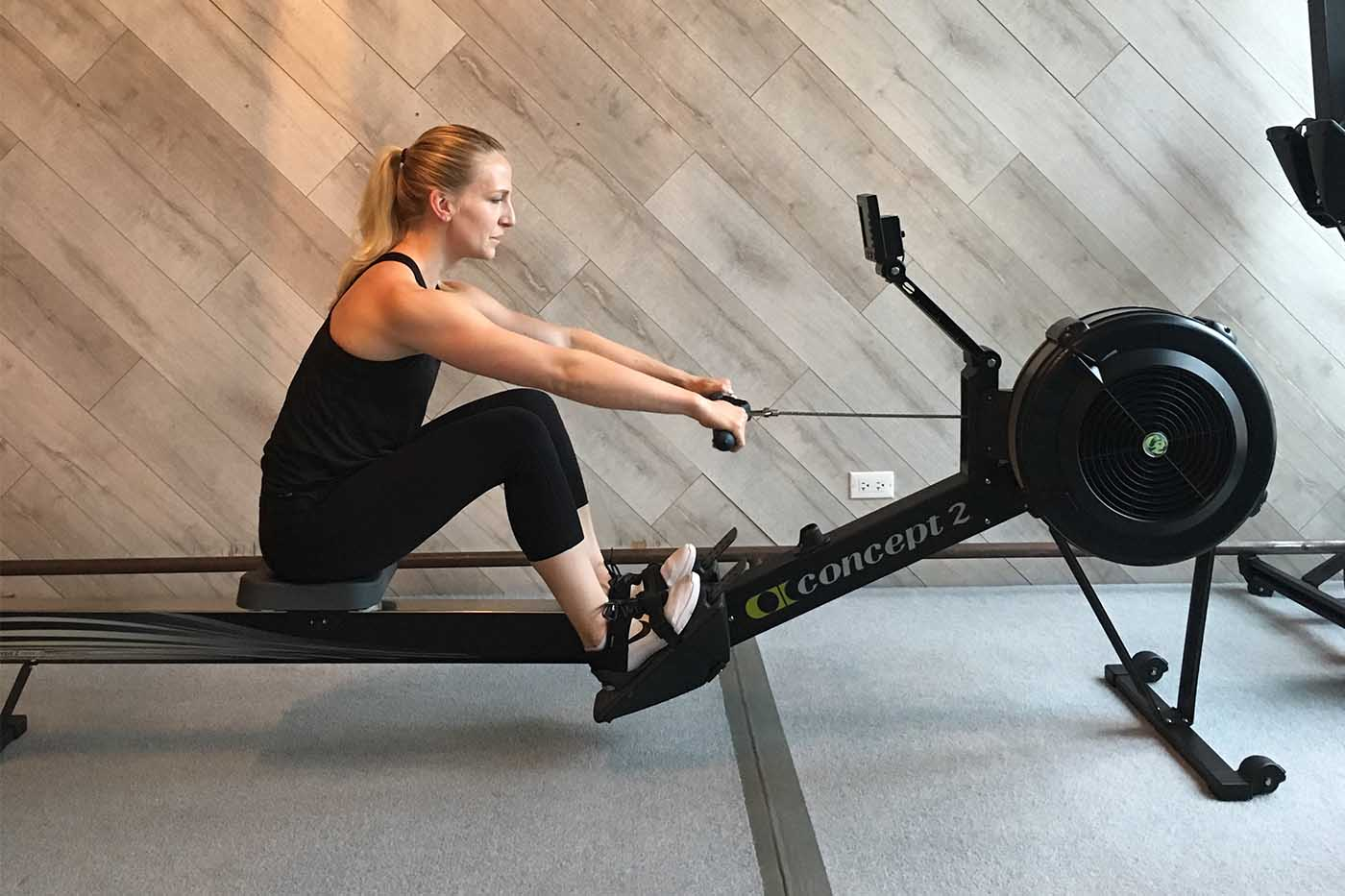 asweatlife_rower-workout_1
