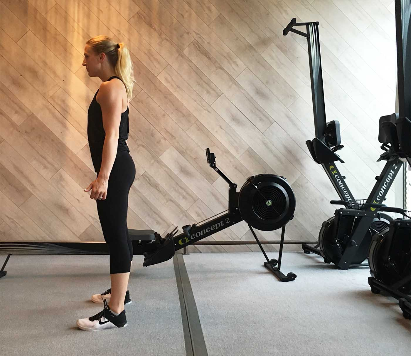asweatlife_rower-workout_11