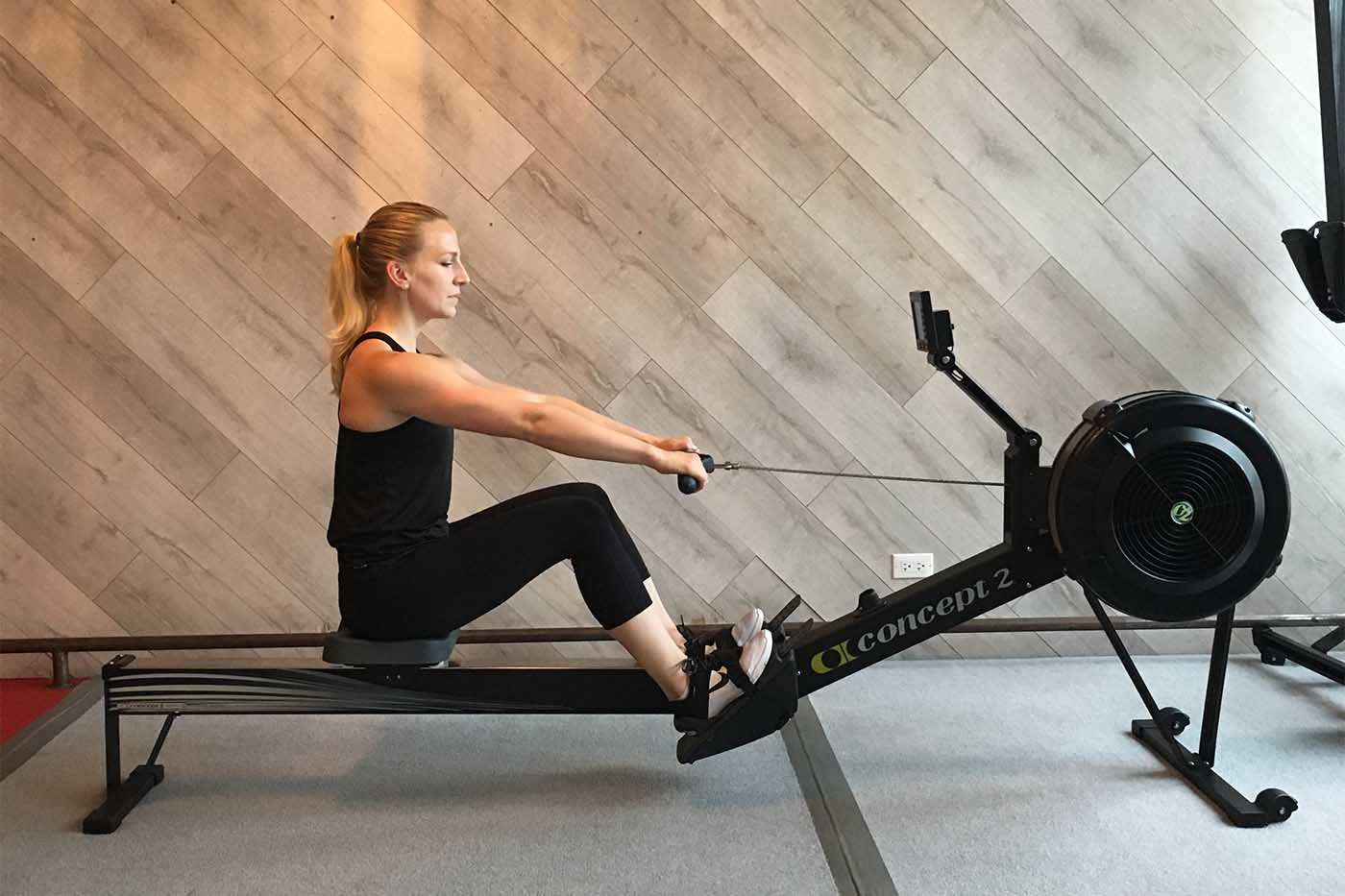 asweatlife_rower-workout_2