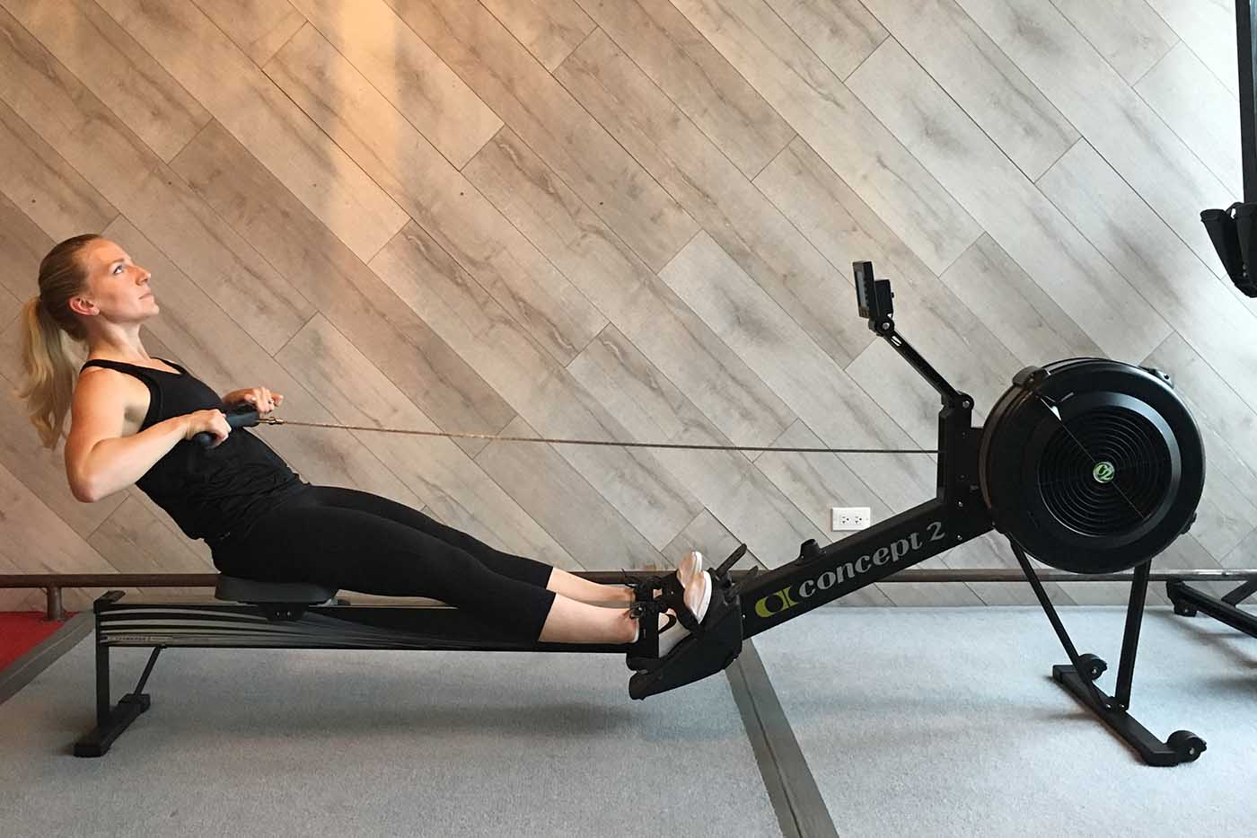 asweatlife_rower-workout_5